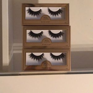 BN House of Lashes Bundle- Premium Collection